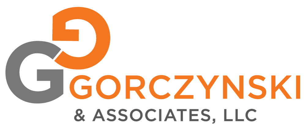 Gorczynski & Associates, LLC